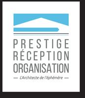 Prestige Réception : l